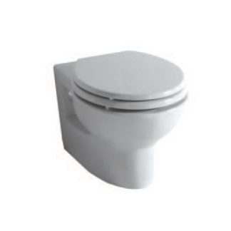 Cesame sale toilet